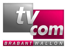 SmartMush passe sur TV com !