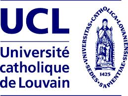 Un article de l'UCL, décembre 2016